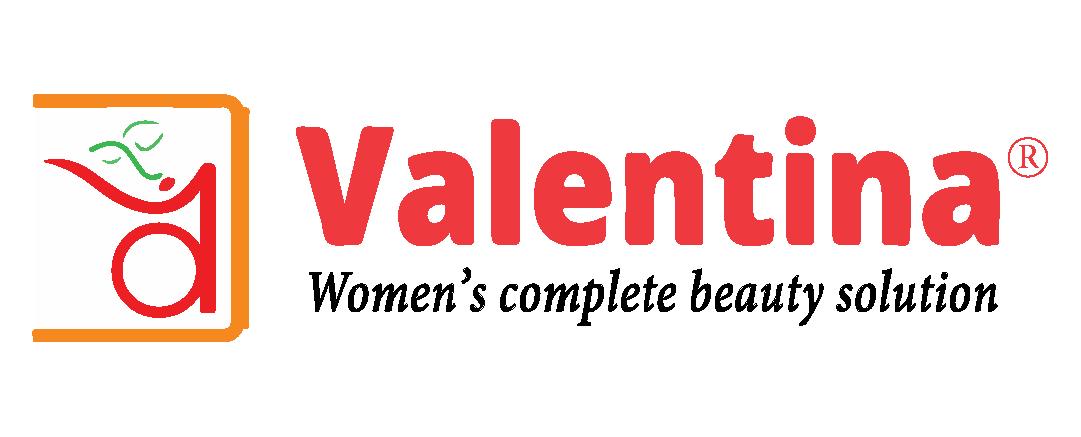 Valentina BD