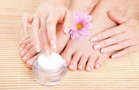 nail-care-tips-05