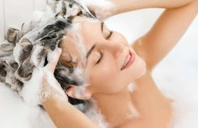 woman-shampoo-hair-dec202019